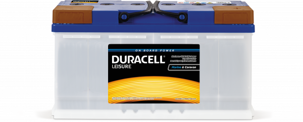 Duracell Car Battery Review >> Duracell Automotive Batteries For Hobby And Leisure
