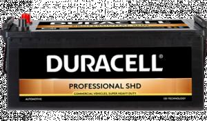 Duracell Car Battery Review >> Duracell Automotive Car Batteries